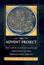 Advent Project af James W. McKinnon