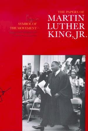 a paper on martin luther king junior