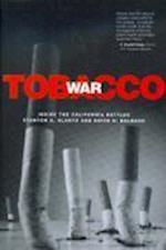 Tobacco War