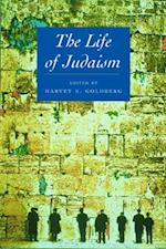 The Life of Judaism (The Life of Religion, nr. 2)