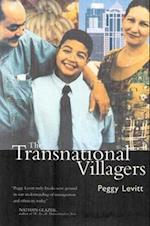 The Transnational Villagers af Peggy Levitt