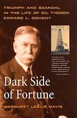 Dark Side of Fortune af Margaret Leslie Davis
