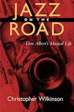 Jazz on the Road af Christopher Wilkinson