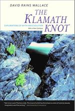 The Klamath Knot af David Rains Wallace