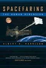 Spacefaring af Albert A. Harrison
