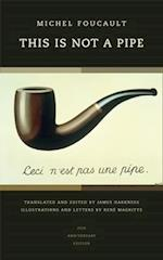 This Is Not a Pipe (Quantum Books, nr. 24)