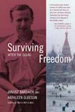 Surviving Freedom