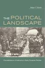 The Political Landscape af Adam T Smith