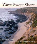 Wave-Swept Shore af Mimi Koehl, Anne Wertheim Rosenfeld