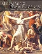 Reclaiming Female Agency af Mary D Garrard, Norma Broude