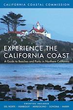 Experience the California Coast af California Coastal Commission