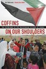 Coffins on Our Shoulders af Khawla Abu Baker, Dan Rabinowitz