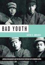 Bad Youth