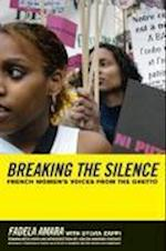 breaking the silence on child sexual