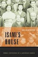 Isami's House af Gail Lee Bernstein