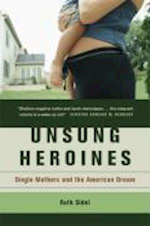 Unsung Heroines