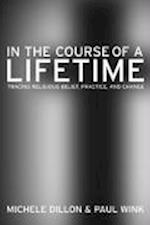 In the Course of a Lifetime