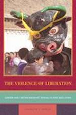 The Violence of Liberation