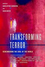 Transforming Terror af Susan Griffin, Karin Lofthus Carrington