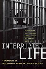Interrupted Life