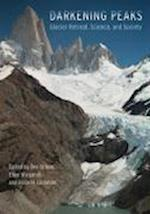 Darkening Peaks af Brian H Luckman, Ellen Wiegandt, Ben Orlove