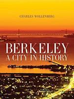 Berkeley af Charles M. Wollenberg