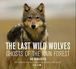 The Last Wild Wolves