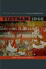 Vietnam 1946