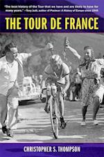 The Tour de France, Updated with a New Preface