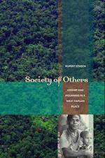 Society of Others af Rupert Stasch