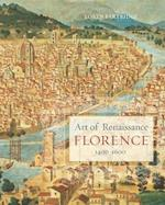 Art of Renaissance Florence, 1400Â 1600
