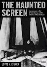 The Haunted Screen