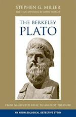 The Berkeley Plato