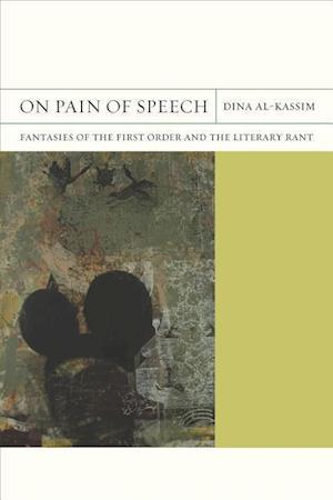 On Pain of Speech