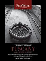 The Finest Wines of Tuscany and Central Italy (The World's Finest Wines)