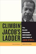 Climbin' Jacob's Ladder af Jack O'Dell