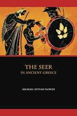 The Seer in Ancient Greece af Michael Flower