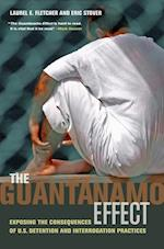 The Guantanamo Effect