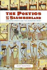 The Poetics of Slumberland