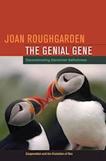 The Genial Gene