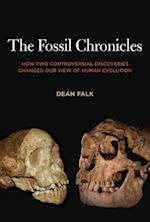 The Fossil Chronicles af Dean Falk