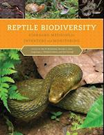 Reptile Biodiversity