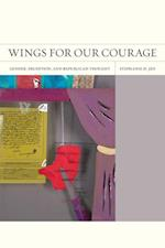 Wings for Our Courage (Flashpoints, nr. 6)
