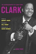 Clark af Gwen Terry, David Demsey, Bill Cosby