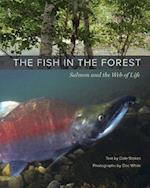 The Fish in the Forest af Dale Stokes