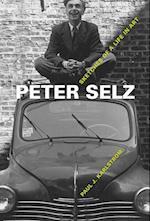Peter Selz af Paul J. Karlstrom, Ann Karlstrom