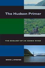 The Hudson Primer