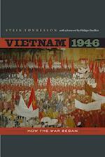 Vietnam 1946 af Philippe Devillers, Stein Tonnesson