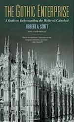The Gothic Enterprise af Robert A. Scott