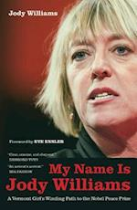 My Name is Jody Williams af Jody Williams